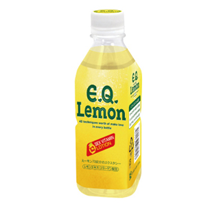 EQ Lemon