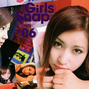 girls snap collection *06