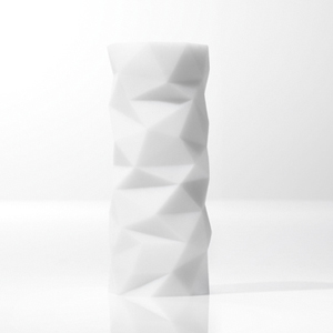 ●TENGA 3D POLYGON